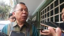 PPP: Prabowo Jangan Waton Suloyo soal Bantuan RI ke Rohingya
