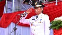 Ditangkap KPK, Wali Kota Batu Punya Harta Rp 18 M