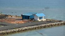 PLN Siapkan Listrik 5 MW di Selat Lampa Natuna