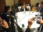Indonesia Siap Jadi Donor untuk Negara Kecil