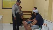 2 WN Bulgaria Ditangkap di Bali Terkait Penipuan ATM
