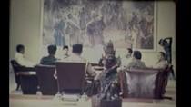 Film G30S/PKI Digarap Ulang Buka Pengetahuan Sejarah pada Banyak Orang