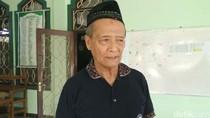Buya Syafii Dukung Usulan Presiden agar Film G30S/PKI Direvisi