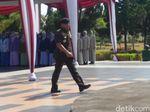 Soal Nobar G30S/PKI, Panglima TNI: Menhan Tak Berwenang atas Saya