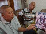 Pengangkat Jenazah Pahlawan Revolusi, Si Badak Didikan Rusia
