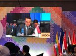 Di Forum ASEAN, Wakapolri Usul Patroli Siber Cegah Radikalisme