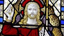 Bertemu Orang-orang yang Mengaku Sebagai Yesus Juru Selamat