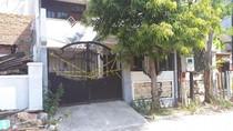 Ini Gudang Pil PCC di Surabaya yang Digerebek Bareskrim