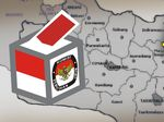 Syarat Minimal Dukungan Jalur Independen di Pilgub Jabar Berkurang