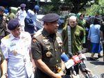 Panglima TNI Perintahkan Prajuritnya Meneladani Soeharto