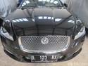 Dilelang KPK, Mobil Jaguar Ini Harus Ditebus di Tangerang