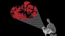 Film Propaganda Orba: Mengherokan Soeharto, Menyingkirkan Sultan HB IX