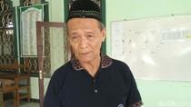 Syafii Menduga Ada yang Menggerakkan Massa Kepung LBH