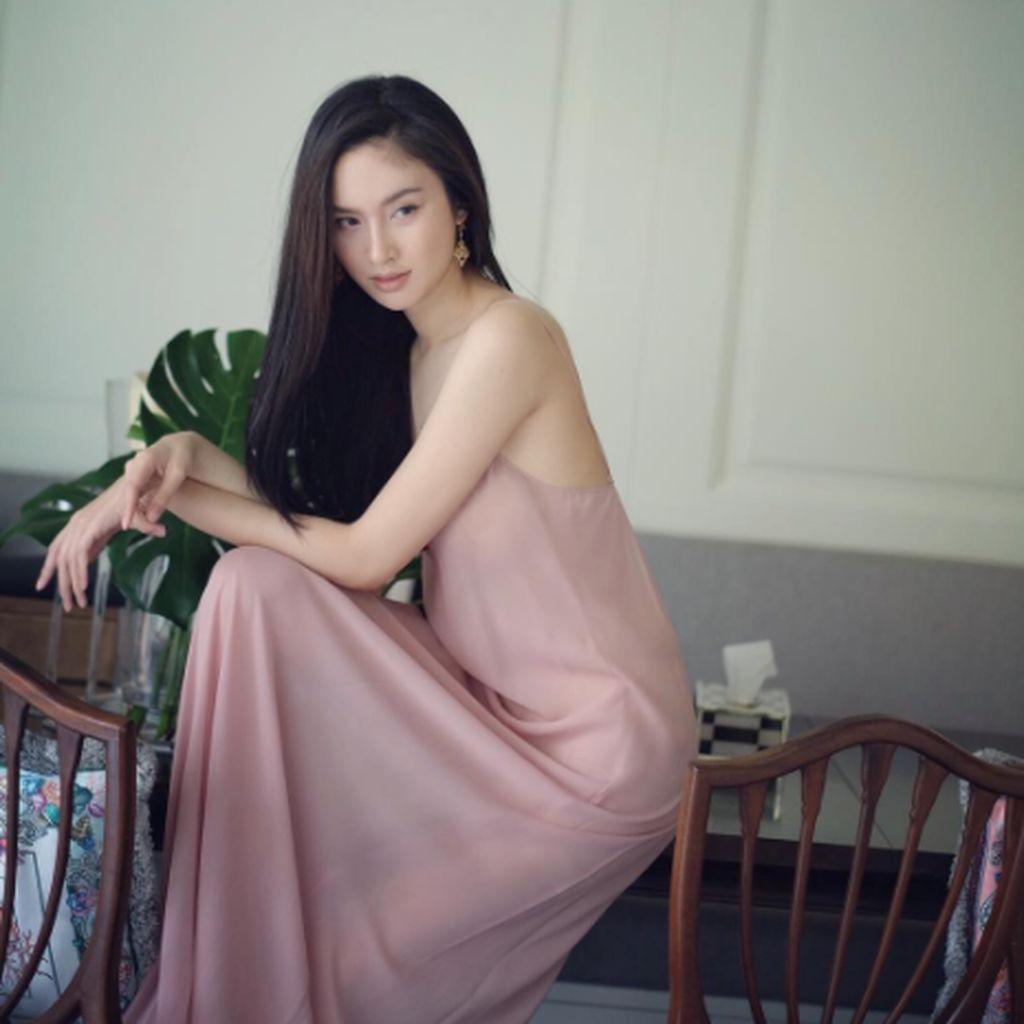 Instagrammer Cantik Jelita Ini Ternyata...