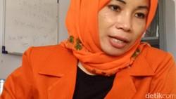 KPU Jabar Gencarkan Sosialisasi Dongkrak Partisipasi Pemilih