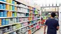 Tempat Bekal Makanan Beli 1 Gratis 1 di Transmart Carrefour