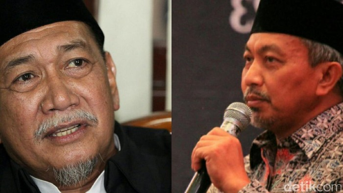 Meme Politik: Gerindra-PKS di Ambang Perceraian