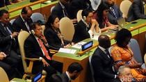 Di Sidang PBB, Puan Maharani Bicara Strategi Indonesia Lindungi Anak