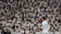 Menanti Aksi Cristiano Ronaldo di La Liga