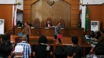 LHP yang Dijadikan Bukti Novanto Berkaca dari Hadi Poernomo