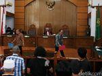 Pernah Hadir di Pansus, Ahli Hukum dari Novanto Diprotes KPK
