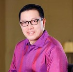 Achmad Kusna Permana Jadi Dirut Baru Bank Muamalat