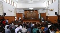 KPK Minta Hakim Tolak Praperadilan Setya Novanto