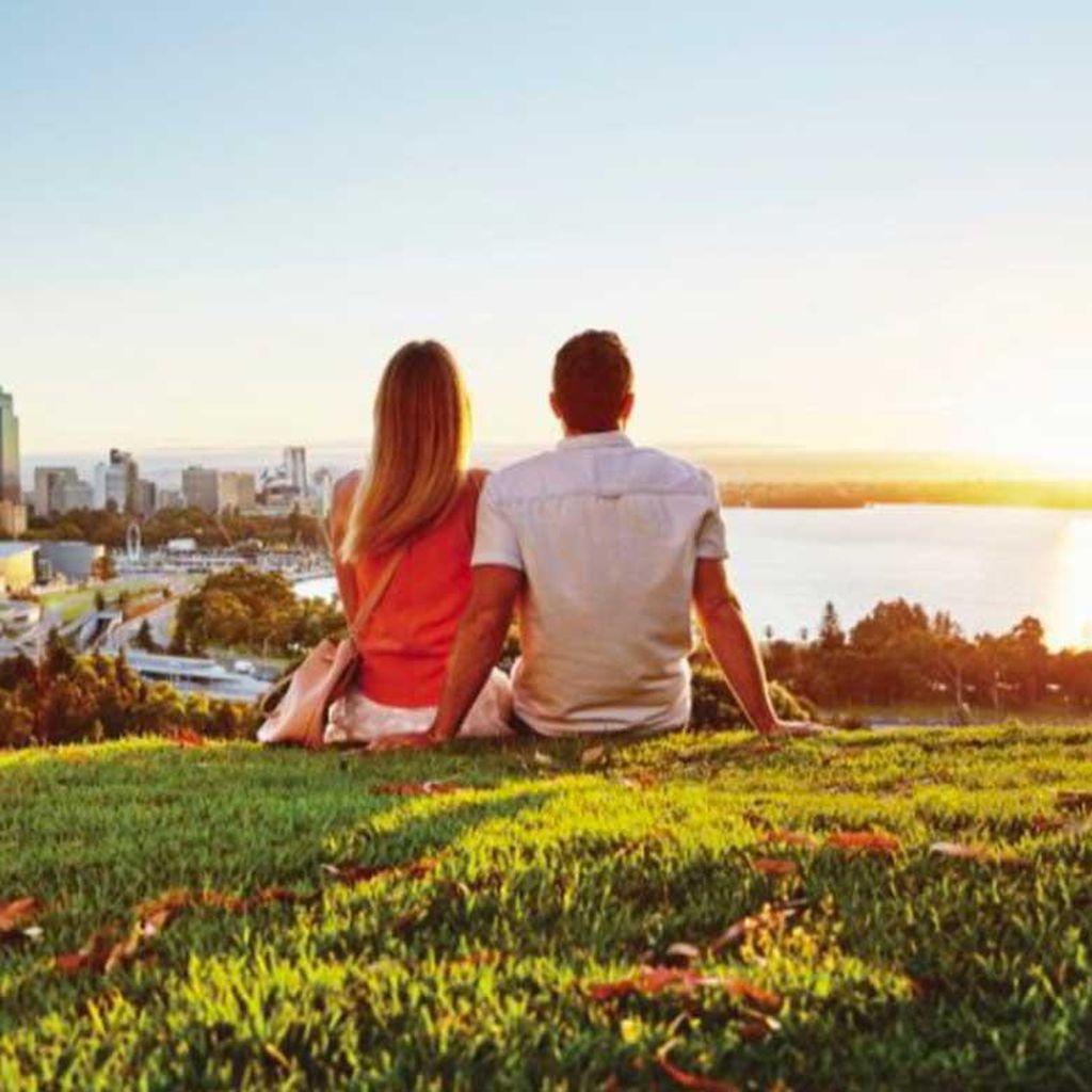 Ini Deretan Destinasi dan Atraksi Wisata Baru di Perth