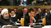 JK Serukan Promosi Nilai Toleransi di Internet dalam Forum PBB