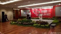 Jawa Timur Sumbang 7% Penjualan Otomotif Nasional