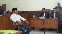 Sidang Kasus Demo Palu Arit, PN Dan Lapas Banyuwangi Dijaga Ketat