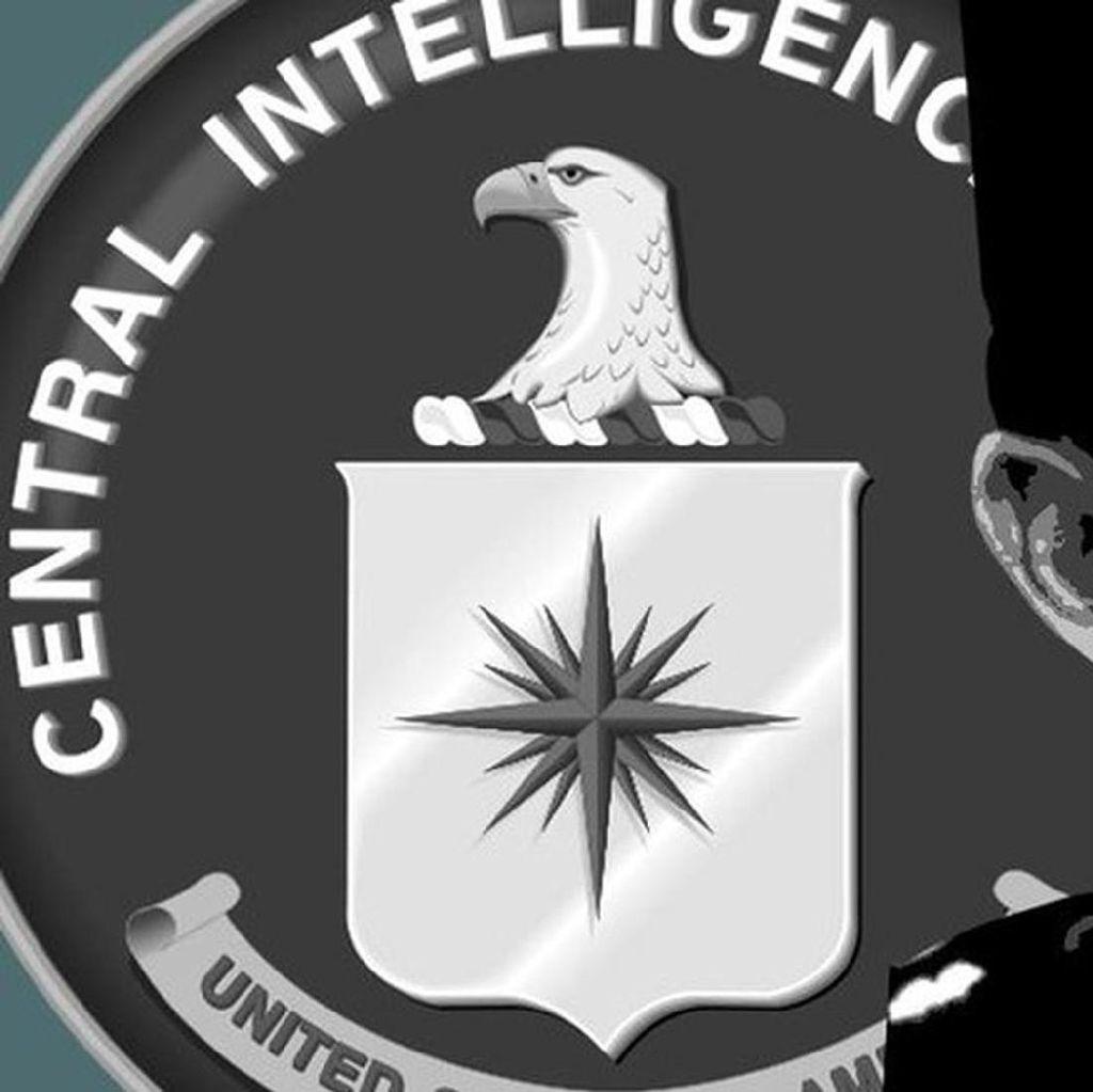 Perang Dingin, CIA, dan Kejatuhan Sukarno