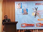 IVID, LSM Pengawas Pemilu Berlogo Keledai