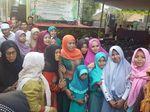 Mensos Khofifah Sebut Kemiskinan Pedesaan di Jawa Timur Akut
