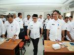 Bupati Anas Kembali Ingatkan PNS soal Kualitas Pelayanan Publik