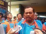 Banyak Jaksa Kena OTT KPK, Jaksa Agung: Tidak akan Kami Bela