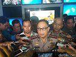 Polisi Buru 2 Pelaku Lain Kasus Duel Gladiator Maut