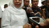 Mensos Khofifah Kecam Situs nikahsirri.com, Minta Polisi Turun Tangan
