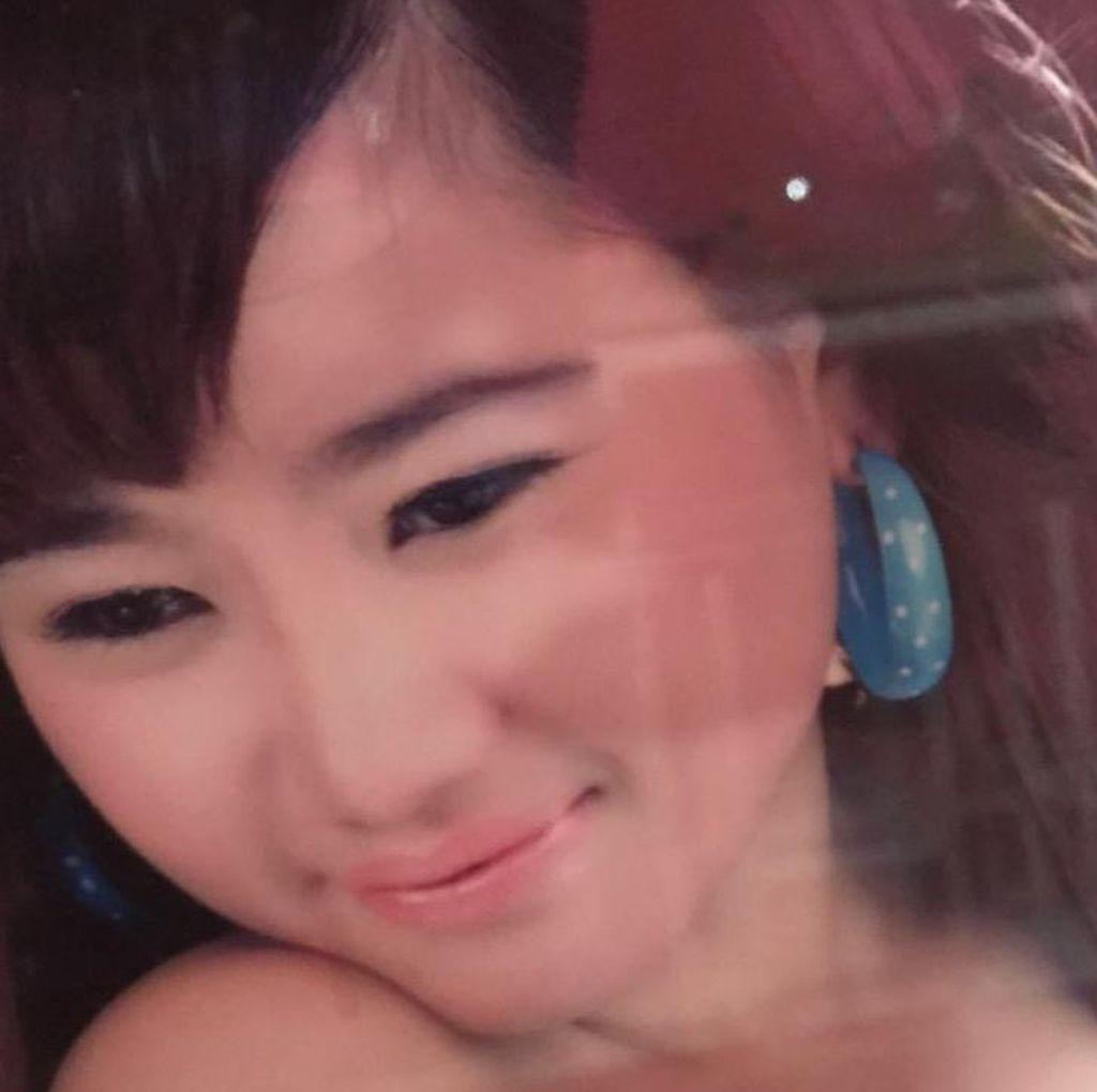 Pembunuh Dini di Apartemen Laguna Ditangkap Polisi