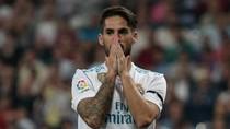 Tak Menang di 3 Laga Kandang Terakhir, Madrid Diminta Tetap Fokus