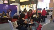 Mega Travel Fair Digelar di Yogya dan Antusiasme Traveler yang Luar Biasa