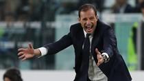 Juventus Sepenuhnya Fokus Hadapi Torino yang Semakin Kuat