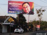 Pilbup Tulungagung, 8 Parpol Usulkan Usung Ketua PWI Pusat