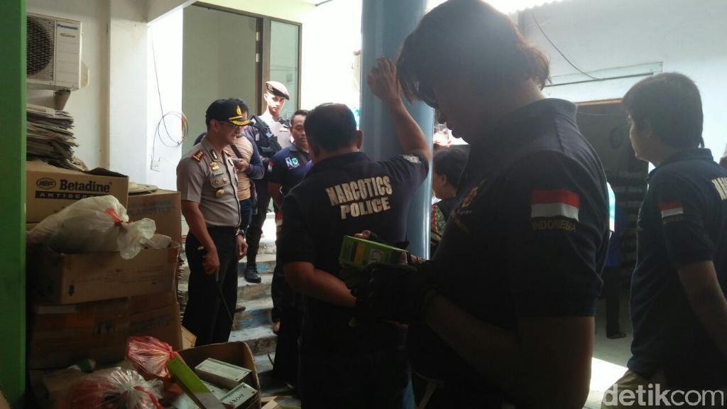 DPRD Kota Pasuruan Wacanakan Perda Obat Kedaluwarsa