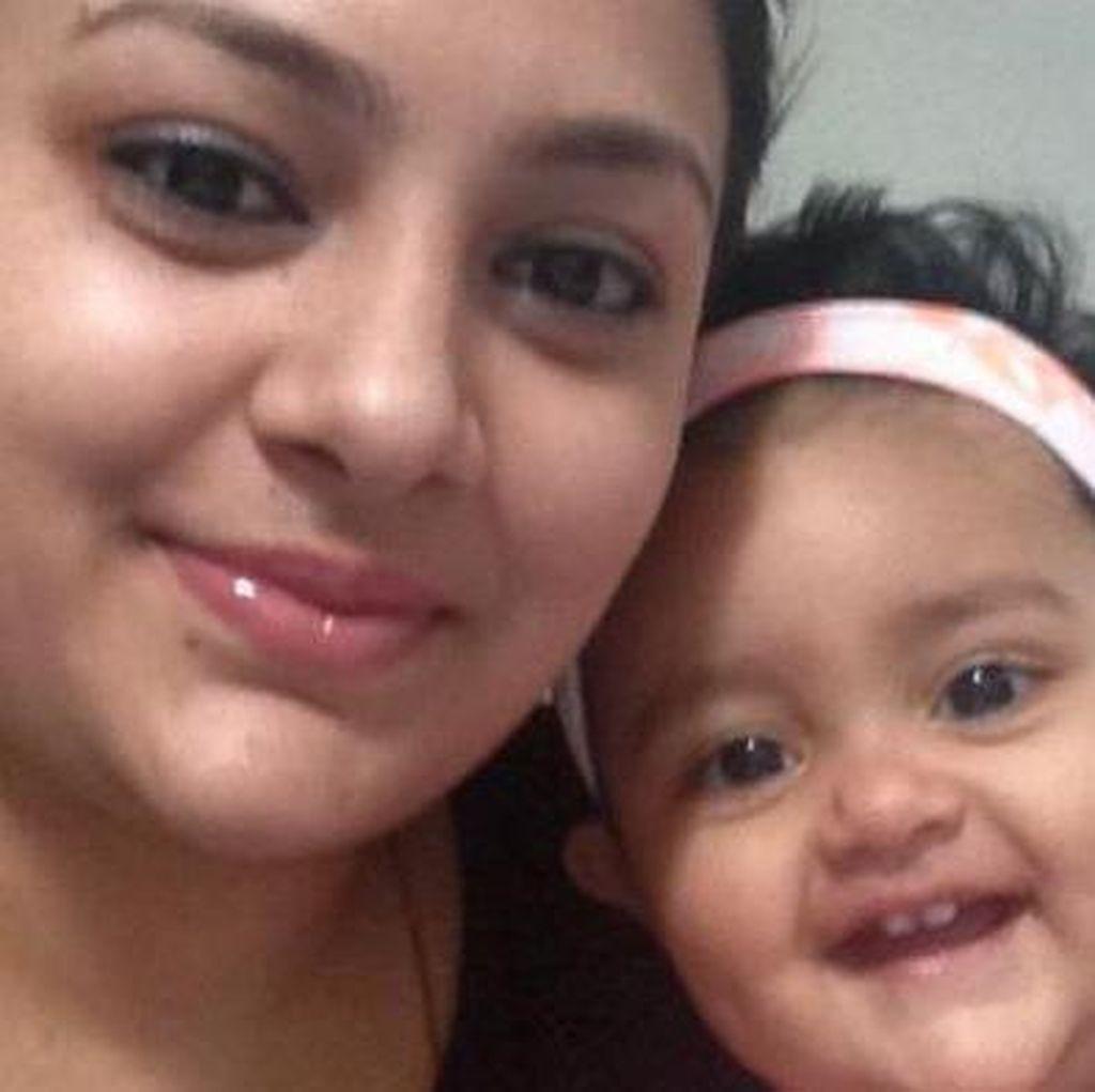 Ibu Membunuh Bayinya karena Mengira Kerasukan
