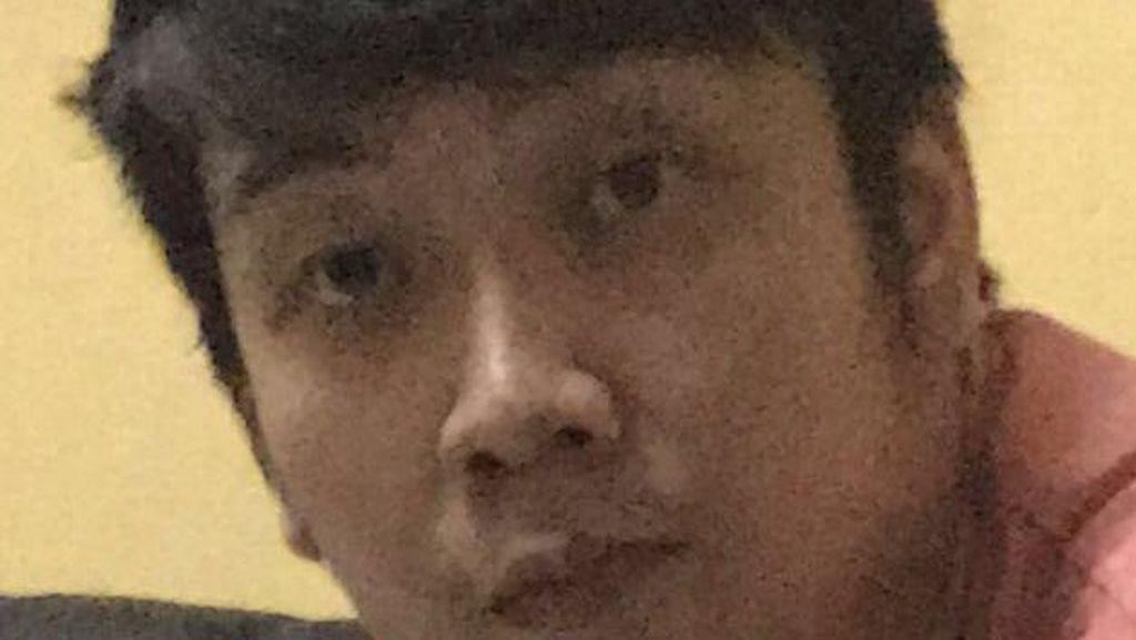 Teman Kos Murti: Agus Lee Min Ho Sering Datang ke Kos