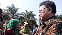 Penunjukan Bupati Klaten Definitif Tunggu Kasus Suap Sri Inkrah