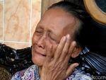 Kasus Ibu Digugat Anaknya, Satgas Antimafia Tanah Turun Tangan