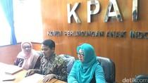 KPAI: Twitter sudah Suspend Video Gay Anak-anak