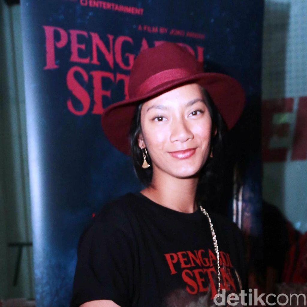 Ketakutan Tara Basro saat Terjun ke Industri Film